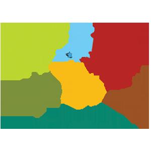 Jeux du monde