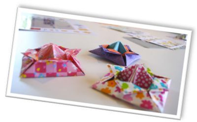 origami-bdt