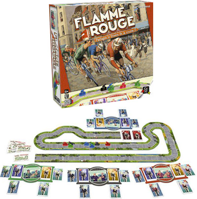 Flamme_rouge