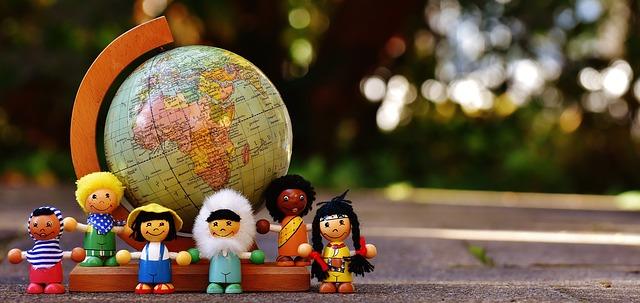 different-nationalities-1743395_640Image parAlexas_Fotos de Pixabay