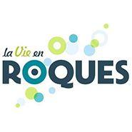 Ville de Roques